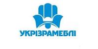 УкрИзраМеблі