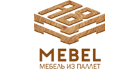 A8Mebel