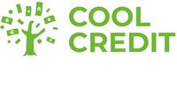 Cool Credit, LLC