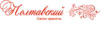 Битюцкий А.С., ФЛП