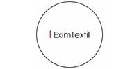 EximTextil