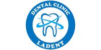 Ладент, стоматологія