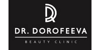 Dr. Dorofeeva, beauty clinic