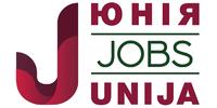 Junija Jobs