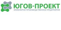 Югов Проект, ИПП