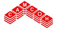 Самсон, ООО