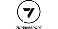 7dreamsport