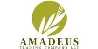 Amadeus Trading Company LLC