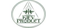 Київ-продукт, ТОВ