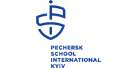Pechersk School International