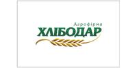 Хлібодар, АФ, ТОВ