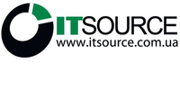 ITSource