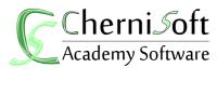 CherniSoft, LLC