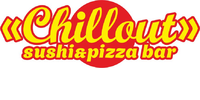 Chillout, Sushi & Pizza Bar