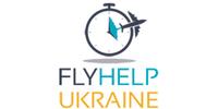 Flyhelp Ukraine