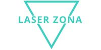Laser Zona