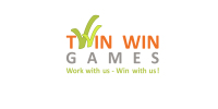 Twin Win Games