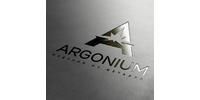 Argonium