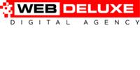 Web-Deluxe