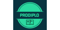 Prodiplo