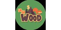La La Wood