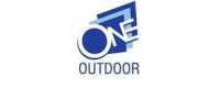 One Outdoor