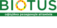 Biotus.com.ua, интернет-магазин