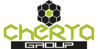 Cherya Group