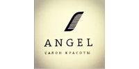 Ангел, салон красоты