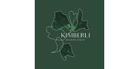 Кимберли, ювелирный дом
