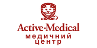 Active-Medical, медицинский центр