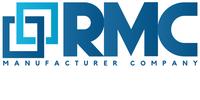 РМСІ (RMC, Ltd)