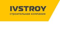 Ivstroy
