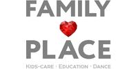 Family Place, сімейний простір