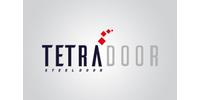 Tetra Door