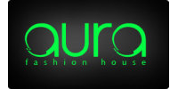 Aura fashion house