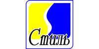Алко-Стиль, ДК, ТзОВ