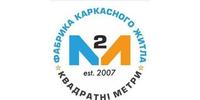 Квадратні Метри Дніпро, ТОВ