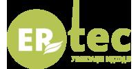 Екологічні переробні технології