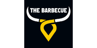 The Barbecue, Grill Bar