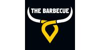 The Barbecue (Арена Сити)