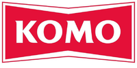 Комо Україна