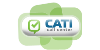 CATI Call Center