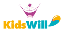 KidsWill, город профессий
