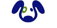 Мирра-Вет, ветеринарная клиника