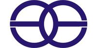 Експрес 2000