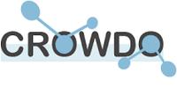 Crowdo Net