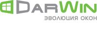 DarWin, завод