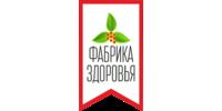 Фабрика Здоровья, ФОК