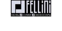 Fellini, сеть магазинов обуви и аксессуаров